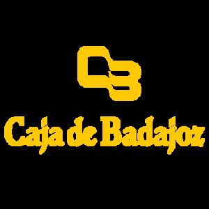 PPA CB Jubilación Caja Badajoz