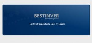 Bestinver Global