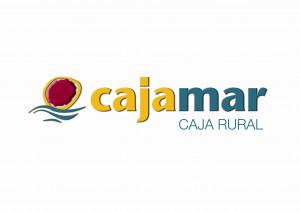 Dos planes conservadores de Cajamar
