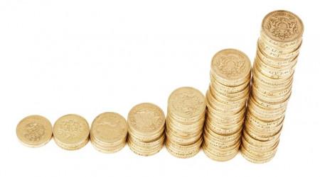 Elegir un plan de pensiones: la importancia de las comisiones