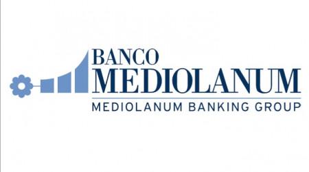 Plan Plus 5 Banco Mediolanum