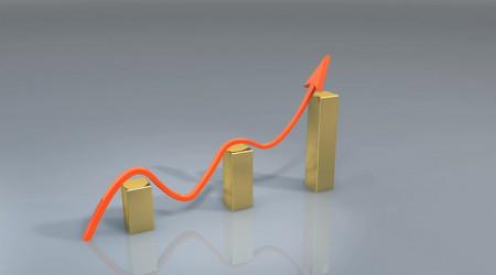 Claves y objetivos en los planes de pensiones: el momento