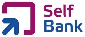 Selfbank Bolsa Euro
