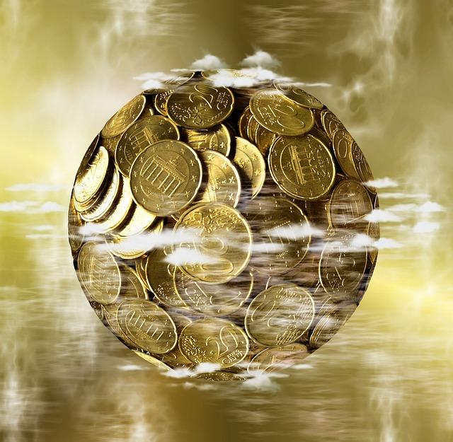 ¿Cuándo conviene incorporar renta variable al Plan de Pensiones?