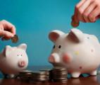 PPA vs planes de Pensiones