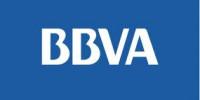 BBVA Protegido 2015