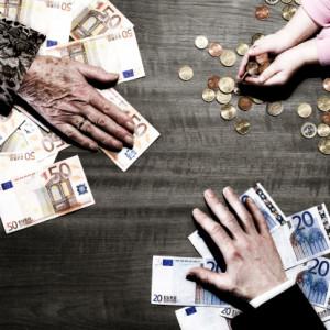 Corbrar-plan-de-pensiones