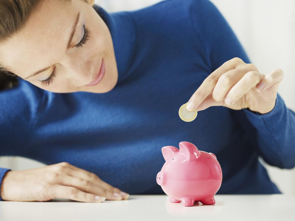 Mejores bonificaciónes planes de pensiones