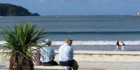 ampliar-la-edad-de-jubilacion