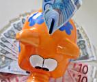 opciones a los planes de pensiones