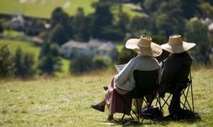 ¿Cómo conseguir el mejor plan de pensiones?