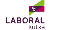 Promoción y regalos Laboral Kutxa