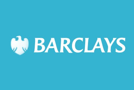 Nuevo Plan de Ahorro de Barclays