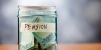 traspaso planes de pensiones