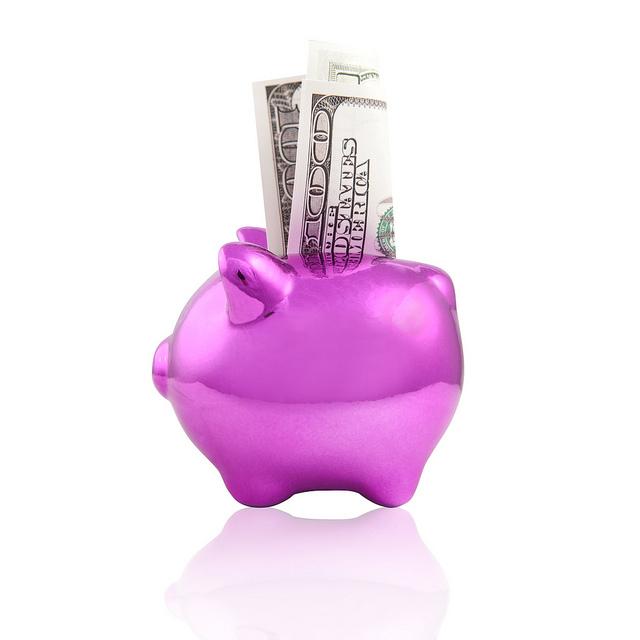 Calcular el ahorro para la jubilación