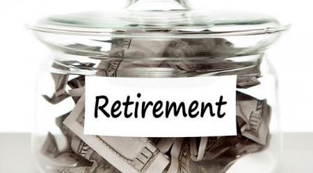 Cúanto hay que ahorrar para la jubilación