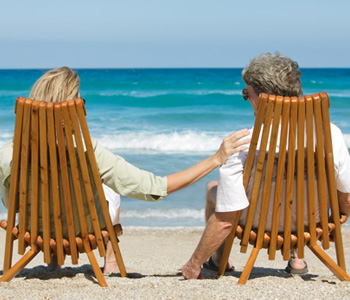 bonificaciones planes de pensiones