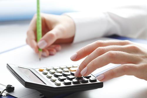 comisiones-en-los-planes-de-pensiones-caso-practico