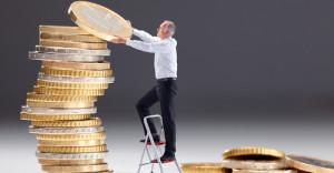 Diferencias entre un PPA y un plan de pensiones