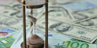 Compensa un plan de pensiones con más de 50 años