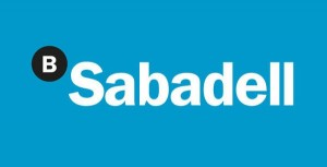 banco sabadell logo