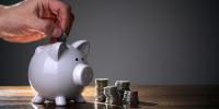 Aportaciones a planes de pensiones