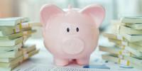 diferencias entre planes de pensiones y fondos de pensiones