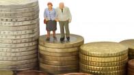 A que edad podrás jubilarte en España