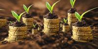 Evolucion de los tipos de planes de pensiones