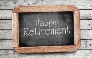 como jubilarse antes de tiempo
