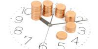 Cuanto puedes esperar a rescatar tu plan de pensiones