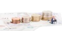 Diferencia entre un plan de pensiones y un plan de jubilacion