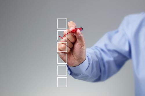 Que revisar antes de contratar un plan