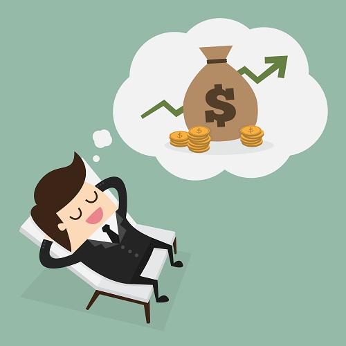 Tres cosas que hacer al contratar tu plan de pensiones