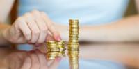 cobrar dos pensiones de la Seguridad Social