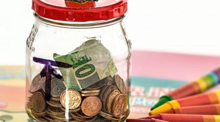 plan pensiones jubilación