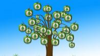 plan pensiones plan jubilación