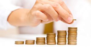 Cinco formas de invertir y ahorrar para la jubilacion