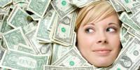 Claves para la gestión financiera