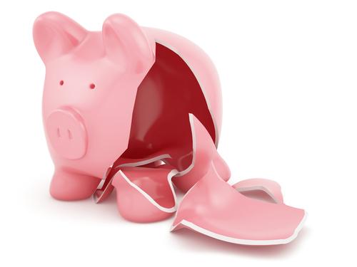 Sobrevivir al plan de pensiones