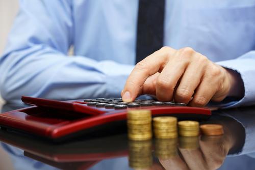 como_rescatar_el_plan_de_pensiones