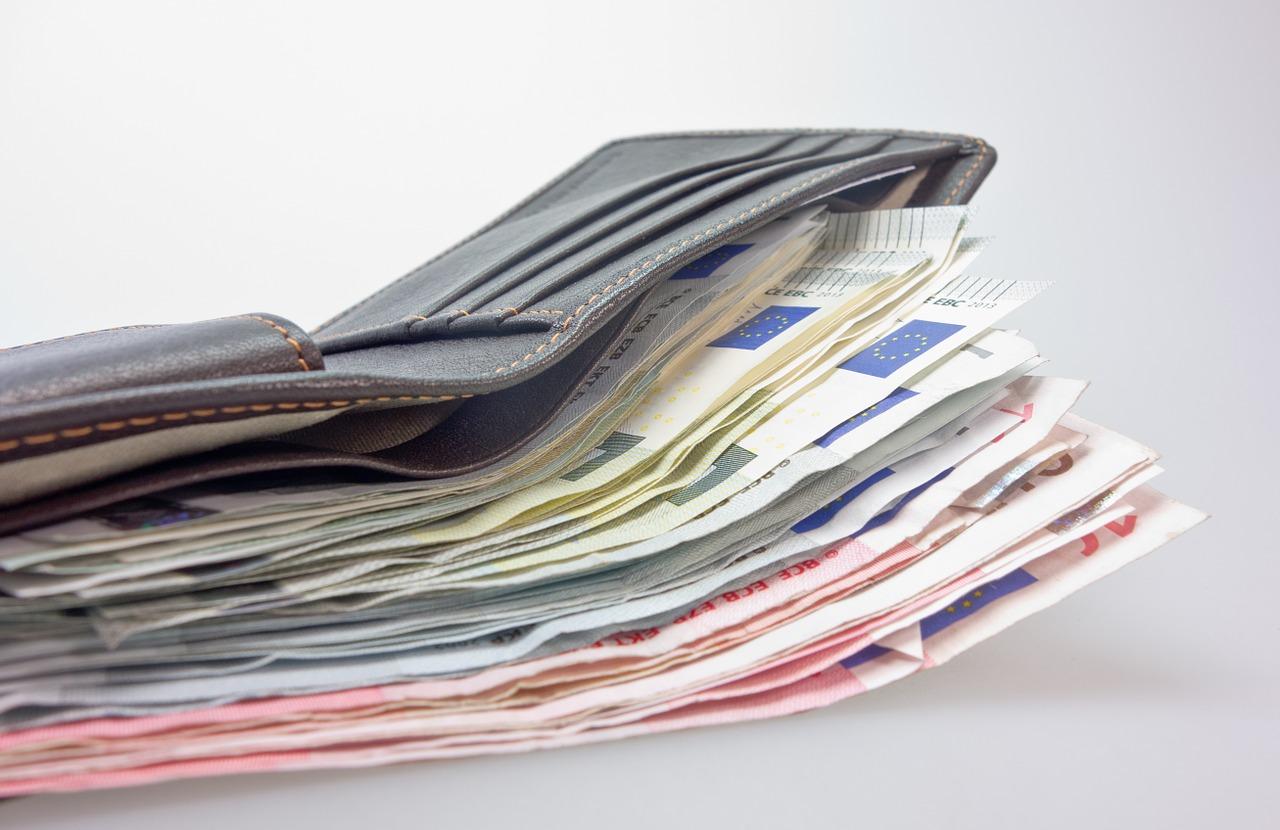 ahorro par ala pension