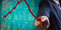 Protegerse de las caídas en el mercado