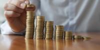 Cuatro errores típicos al invertir en planes