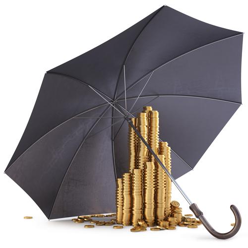 evitar-perdidas-en-los-planes-de-pensiones