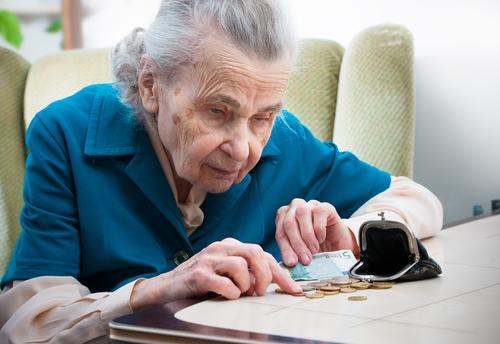 jubilacion-para-mujeres