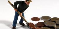 mitos de la jubilacion