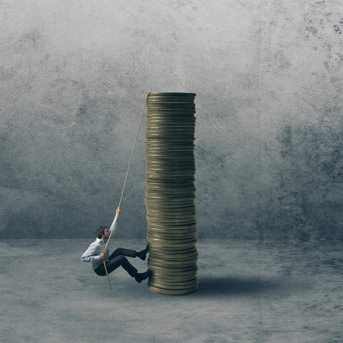 pension-media-autonomo