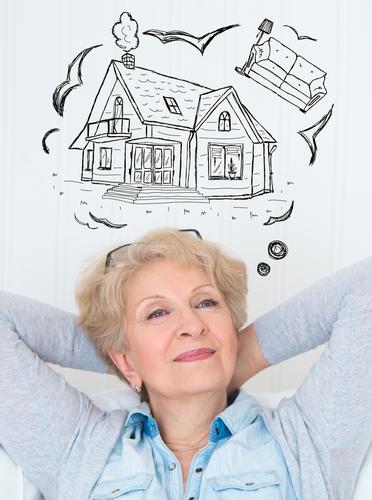 pensiones-publica-mujeres