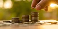 tres-personas-que-nunca-deberian-contratar-un-plan-de-pensiones